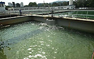 Why we need More Waste Water Treatment Plants in India?