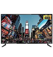 RCA RTU5540 55-Inch 4K Ultra LED HDTV $299.99 (Black Friday) @ Shopko