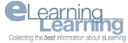 Articulate - eLearning Learning