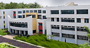 Direct Admission in BMS Institute of Technology, Bangalore