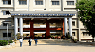 Direct Admission in Sir MVIT Bangalore