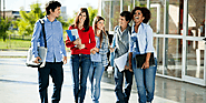 Direct Admission in Engineering Colleges, Bangalore