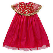 Are You Ready For The Heavy Sale? - Baby Couture India