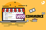 WooCommerce: A Perfect Choice of Platforms for e-Com Startups