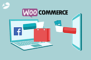 How to Sell on Facebook Using the Power of WooCommerce?