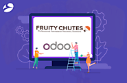 Here's How Odoo Development Helped Fruity Chutes to Thrive In Their Industry!