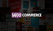 How to Boost The Marketing of Your WooCommerce Store?