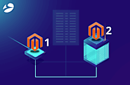 Magento 1 Support Ends June 2020: Ready to Migrate? | Biztech Blog