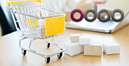 Incredible Ways in Which Odoo Helps You to Run Your Ecommerce Business!