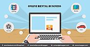 All You Need to Know to Start an Online Rental Marketplace