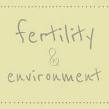 Supplements & Fertility - PubMed - NCBI