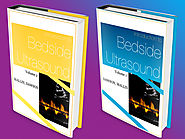 Learning bedside ultrasound - Best first resource - Ultrasound Podcast eBooks (free)