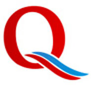 Professional HVAC Services in Scarborough, Ontario | Q's HVAC