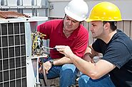 Tips for Buying Markham HVAC Services