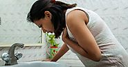 Ayurvedic Medicine For Vomiting During Pregnancy