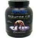 SupplementWarehouse.com - Official Site
