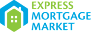 home loan broker sydney | expressmortgagemarket