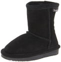 BEARPAW Emma 608T Shearling Boot (Toddler)