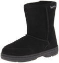 BEARPAW Meadow 6.5 Inch Shearling Boot (Little Kid/Big Kid)