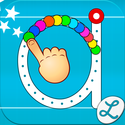 Writing Wizard - Kids Learn to Write Letters & Words