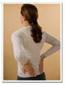 Treatments for Muscle Spasms in Augusta GA