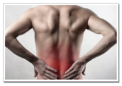 Are You Looking for Back Pain Treatments in Augusta GA?