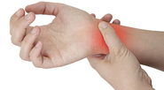 Are You Suffering From Carpal Tunnel Syndrome?