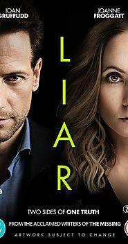 Liar (TV Mini-Series 2017– )