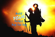 The Best Bug Out Bag List (2017) - Make the Best Bug Out Bag for You!