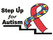 Zhang Liyuan Autism - Provides Affordable and Effective Treatments