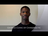 Glenn's Success Story for Back Pain with Augusta GA Chiropractor Dr. Mark Huntsman