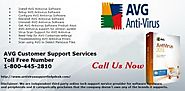 Why and How to Use AVG Antivirus to Protect your Computer?
