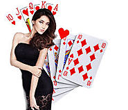 Spy Cheating Playing Cards In Delhi India I Invisible Ink Marked Cards