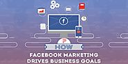 Facebook – A Powerful Tool for Branding and Advertising