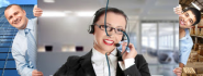 Business Marketing Strategies: Can Outsourcing To Telemarketers Help You Generate B2B Leads?
