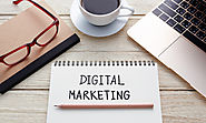 Why Digital Marketing Matters To Online Businesses?