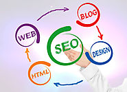 Why You Should Consider SEO In India - Best SEO Agency India - Quora
