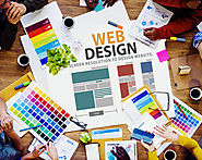 The Comprehensive Web solutions for your Business - Digital Marketing Services