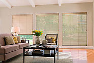 Roman Blinds Online In Canada