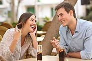 1.How to Spot & Avoid a Serial Dater?