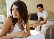 5.What to do when your Spouse wants a Divorce but you don't?