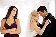 15.How to Deal with the News of your Ex getting Married?