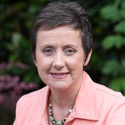 Lucy O'Donoghue Consulting