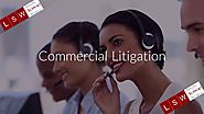 Why Should Your Law Firm Opt For Litigation Support Service?