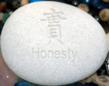 Business Marketing Strategies: The Issue About Honesty In Business