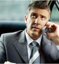 How To Talk To Busy Executives | Sales and Marketing Strategies