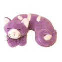 Cat Baby Travel Buddies Neck Pillow