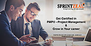 PMP Training & Certification In just $299