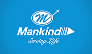 The Best Pharmaceutical Company in India - Mankind Pharma