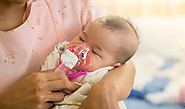 What Parents need to be Aware about Bronchiolitis?